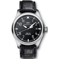 IWC Pilot's Watch Mark XVI IW3255-01