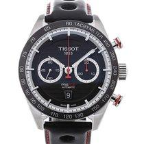Tissot T-Sport PRS 516 45 Automatic Chronograph