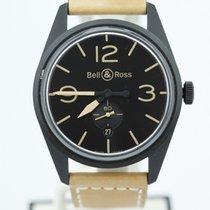 Bell & Ross Br123 Br123-95-sc