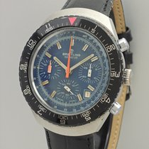 Breitling Vintage Chronograph