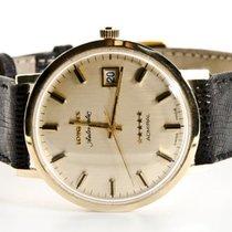 Longines - Admiral 5 Star's Antique - Men's Timepiece