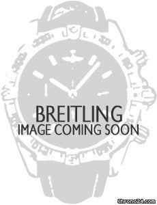 Breitling Bentley Flying B Bronze Diamond Dial Mens Watch A2836212-Q535SS