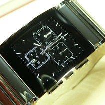 Rado Integral Chronograph XL Quarz