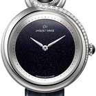 Jaquet-Droz Lady 8 Ladies Watch