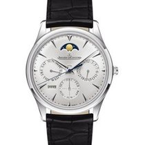 Jaeger-LeCoultre Jaeger - Master Control Ultra Thin Perpetual...