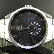 TAG Heuer Carrera Heritage Was2110.ba0732 Cal. 6