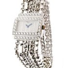 Chopard Classique Rectangle Boutique Special Edition in...