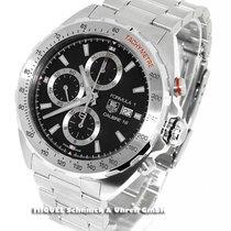 TAG Heuer Formula 1 Chronograph Cal 16