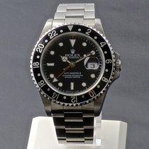 Ρολεξ (Rolex) GMT master 2