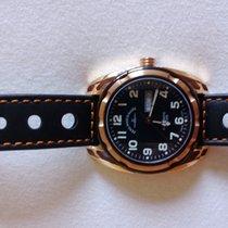 Zeno-Watch Basel AS 5206 Automatic