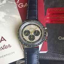 Omega SPEEDMASTER CK 2998