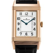 Jaeger-LeCoultre Watch Reverso Grande Ultra Thin 2782520