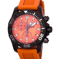 Victorinox Swiss Army DIVE MASTER 500 241423