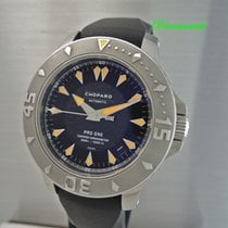 Chopard LUC Pro One -Diving watch