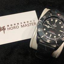 帝陀  (Tudor) 79230DK Heritage Black Bay Dark 41mm