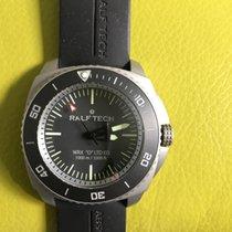 Ralf Tech WRX A Hybrid II 'O' Limited Edition