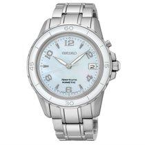 Seiko Sportura Ska879p1 Watch