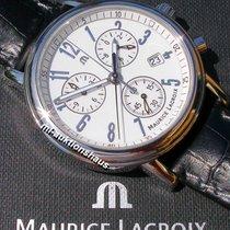 Maurice Lacroix Les Classiques - Chronograph