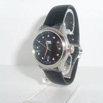 Oris Artelier Date Diamond