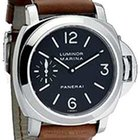 Panerai Luminor Marina