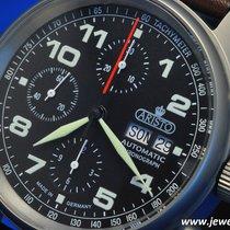 Aristo Chrono Fliegerchronograph
