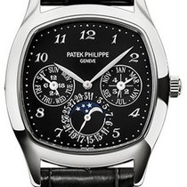 Patek Philippe 5940G-010 Grand Complications Perpetual...