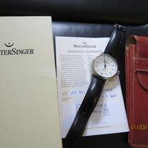 Meistersinger AM 901