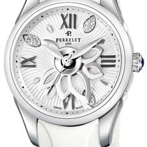 Perrelet New Diamond Flower A2065.A