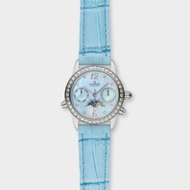 Charmex Damen-Armbanduhr Mandalay 5913
