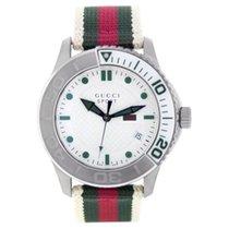Gucci G-timeless Ya126231 Watch