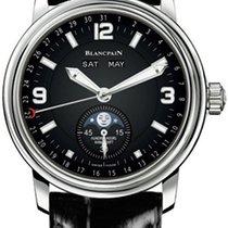 Blancpain 2863-1130a-53b