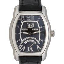 Maurice Lacroix Masterpiece Jours Retrogrades Men's Watch –...
