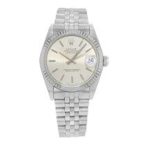 Rolex Datejust 68274 (15833)