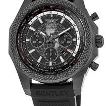 Breitling Bentley Men's Watch MB0521V4/BE46-220S