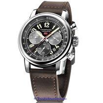 Chopard Mille Miglia 46 Chronograph 168580-3001