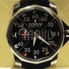 Corum Admiral's Cup Wall Clock - Orologio da Muro