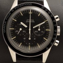 Omega Speedmaster Cal. 321, Pulsometer Scale ,made in 1965
