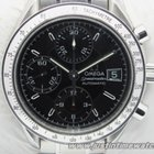 Omega Speedmaster Automatic 3513.5000 black dial full set