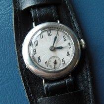 Rolex Military / Militär 1921 28mm