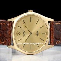 Rolex Cellini 3806/8