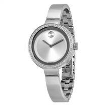 Movado Bold 3600281 Watch