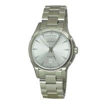 Hamilton Jazzmaster Day Date H32505151 Watch