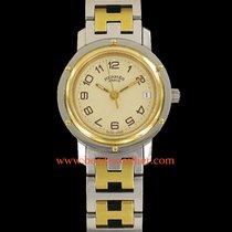 Hermès Clipper PM