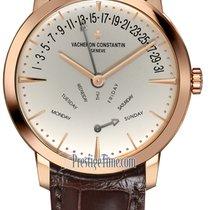 Vacheron Constantin 86020/000r-9239