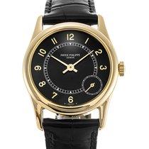 Patek Philippe Watch Calatrava 5000J
