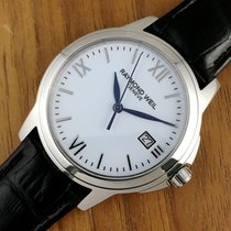 Raymond Weil Geneve Quartz - Men´s Watch