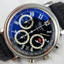 Chopard Mille Miglia Chronograph Automatic - 8331