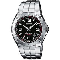 Casio Edifice EF-126D-1AVEF Men's watch