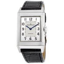 Jaeger-LeCoultre Reverso Classic Automatic Mens Watch Q3828420