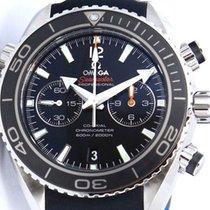Omega Seamaster Planet Ocean Ref. 232.32.46.51.01.003